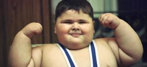 helthy-fatty