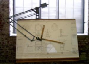 draftingmachine4-691x500