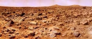 landshaft-mars-most
